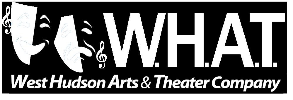 West Hudson Arts & Theatre Company